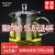 Pindefang heat-resistant glass teapot flower teapot thick stainless steel filter glass tea set bubble teapot explosion-proof