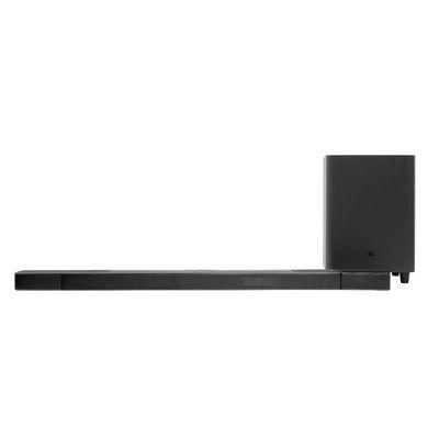 JBL BAR9.1家庭影院音响套装回音壁电视音箱杜比全景声HIFI套装