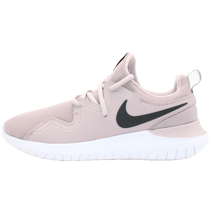 ... Nike Tessen spring and autumn new Nike women s dirty powder mesh  breathable sports running shoes AA2172 d4450f1f9