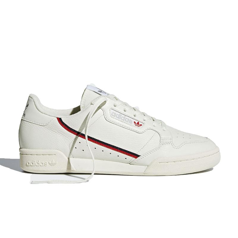 ... Adidas Clover Continental 80 Grandpa Small Coconut Vintage Shoes White  Shoes B41680 6e04b25ce