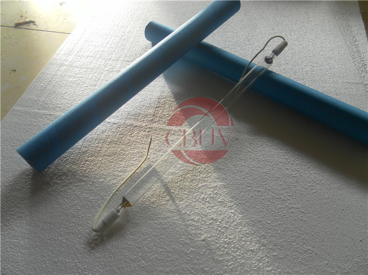 变压器_5.6kwuv变压器uv灯管紫外线灯固化灯水银高压新品