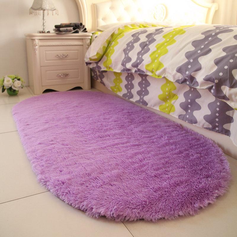 Цвет: Довольно фиолетовый