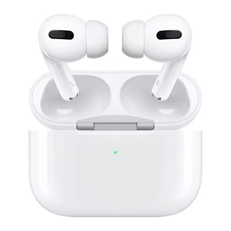 无线蓝牙耳机双耳原装适用iphone华为vivo小米oppo苹果安卓通用型