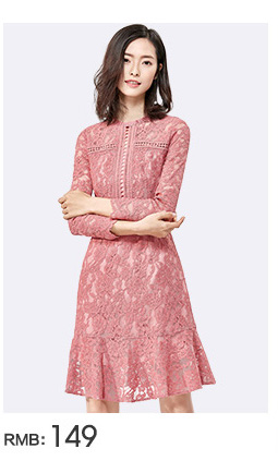 [New giá 199 nhân dân tệ] 2018 mùa xuân và mùa thu tính khí phần dài áo khoác nhỏ dài tay giản dị phù hợp với phù hợp với nữ