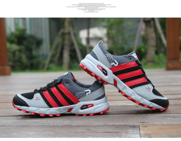 s sneakers sport breathable casual running shoes golf