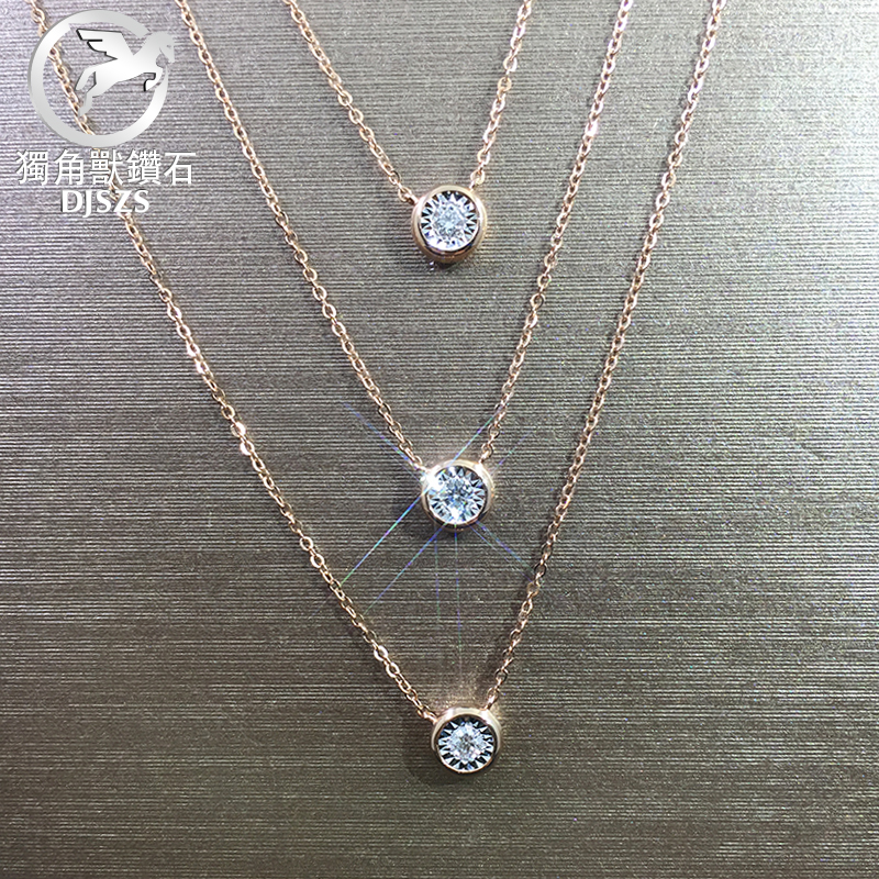 Remarkable, amusing diamond asian necklace your