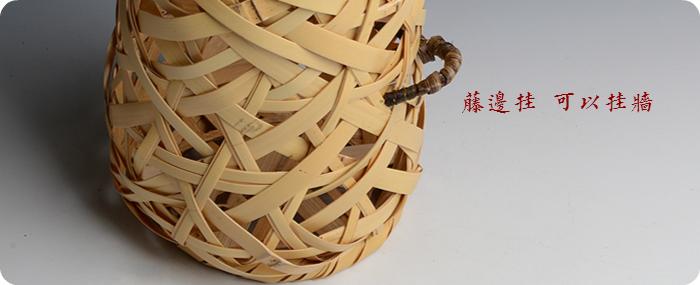 竹花器.jpg