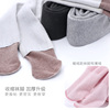 Girls pantyhose plus velvet thickening autumn and winter children's white dance socks girls baby baby warm leggings