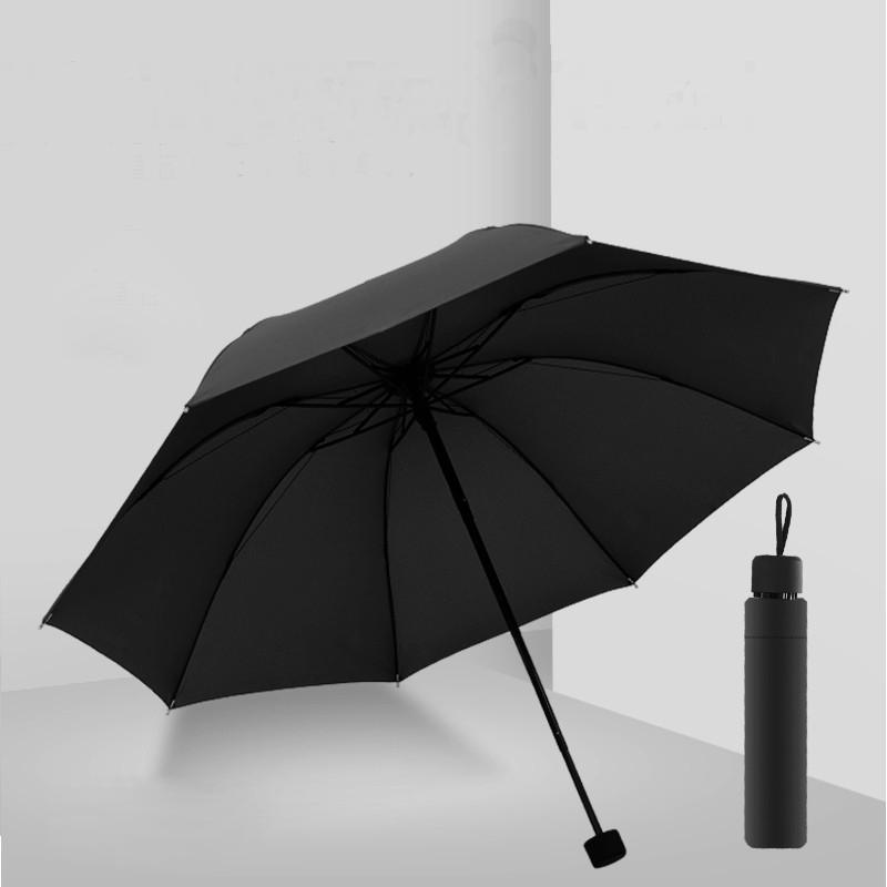 全自动雨伞黑科技折叠s男女学生帅气大号太阳伞遮阳防晒晴雨两用