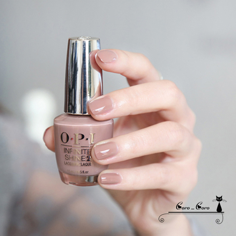 Rouge Bunny Rouge Bora Chiara Look and New Products for