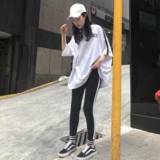 Одежда для отдыха Спортивный костюм женщины