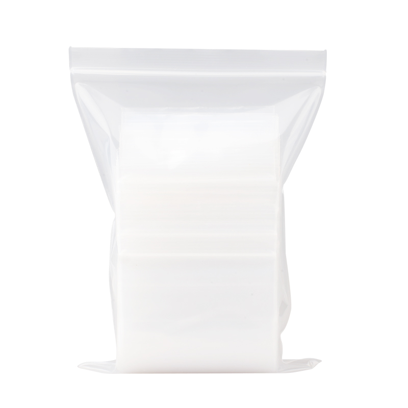 一次性手机袋防尘自封袋加厚