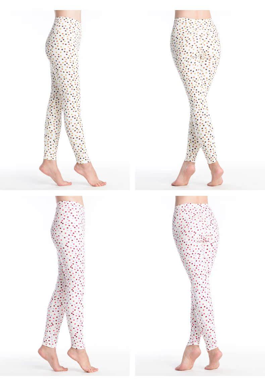 Pantalon collant Moyen-âge No.2604 en coton - Ref 750895 Image 16