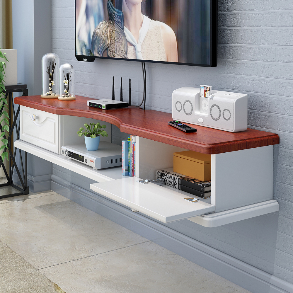 Wall Mounted Tv Cabinet Hanging