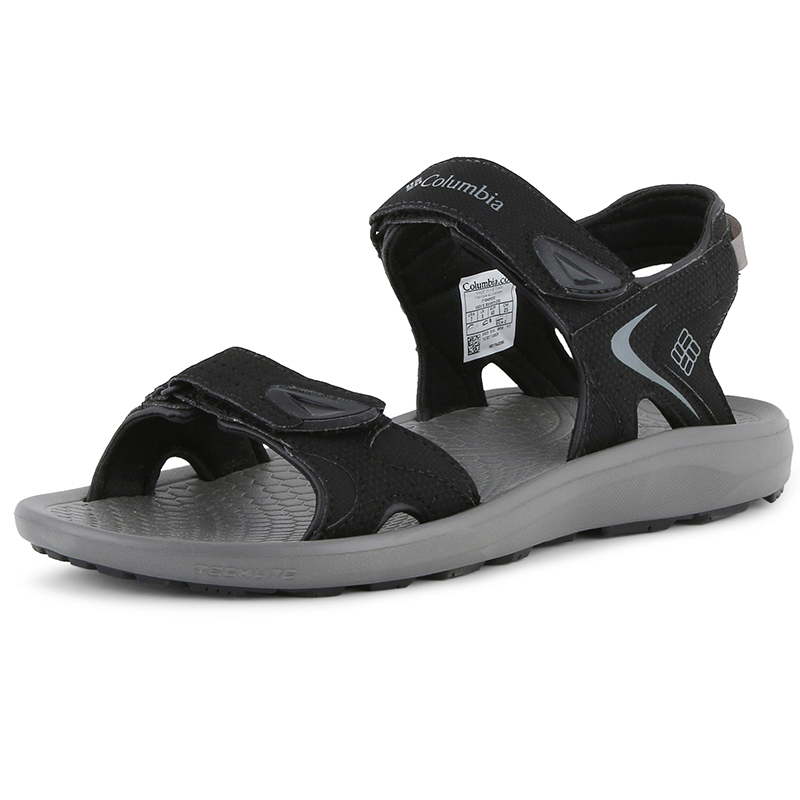 Columbia Men S Shoes Sandals Spring And Summer Outdoor Non Slip Wear Resistant Beach Bm4511