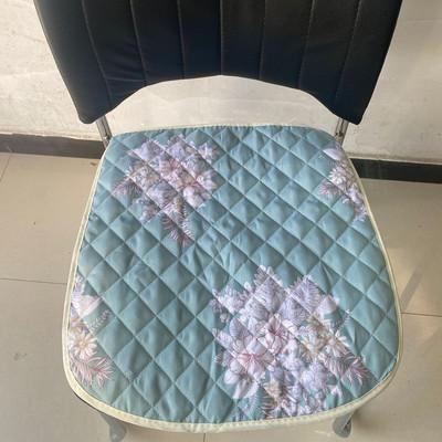 四季通用欧式沙发套罩防滑沙发垫全包布艺万能套盖布一套组合定做