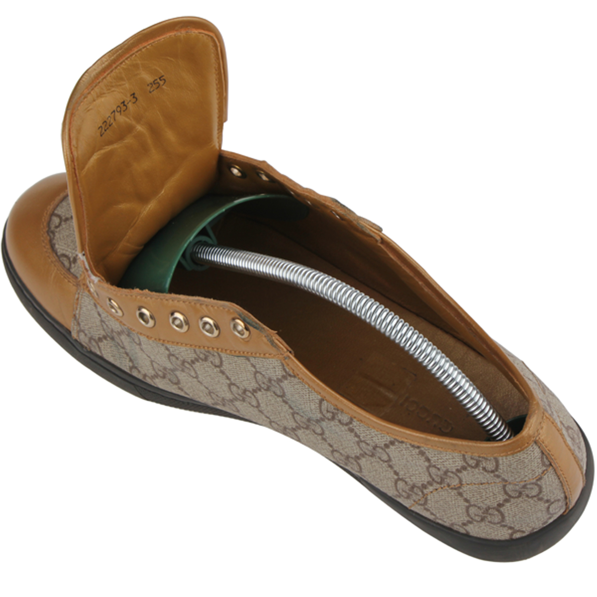 Распорка для обуви Jron