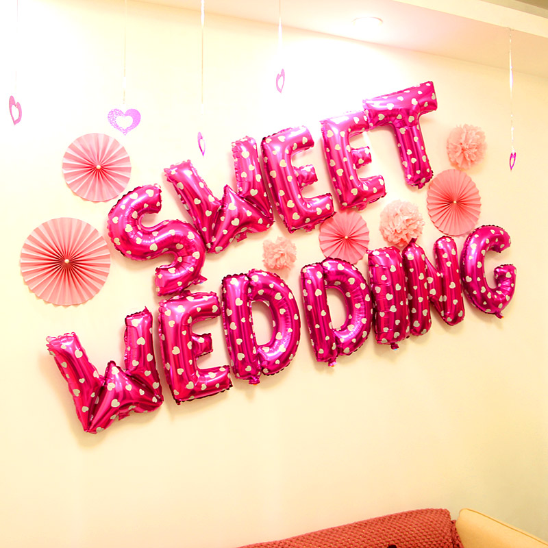 Usd 1315 Marriage Room Layout Wedding Marriage Proposal Ideas
