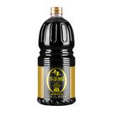 天猫超市 千禾 零添加 不含碘特级生抽 1.8L *2件    37.8元包邮(多重优惠)