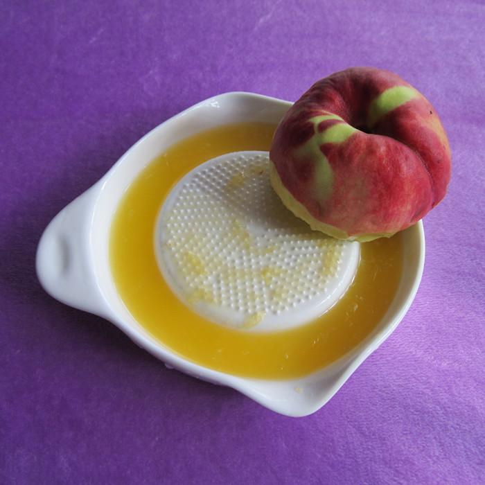 Hình ảnh nguồn hàng Dụng cụ ép cam mài trái cây độc đáo giá sỉ quảng châu taobao 1688 trung quốc về TpHCM