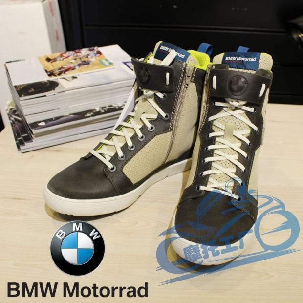 usd genuine bmw sneaker rider bmw motorcycle. Black Bedroom Furniture Sets. Home Design Ideas