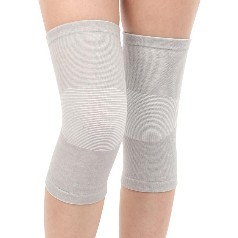 【沃尔奥】中老年运动着凉防寒护膝