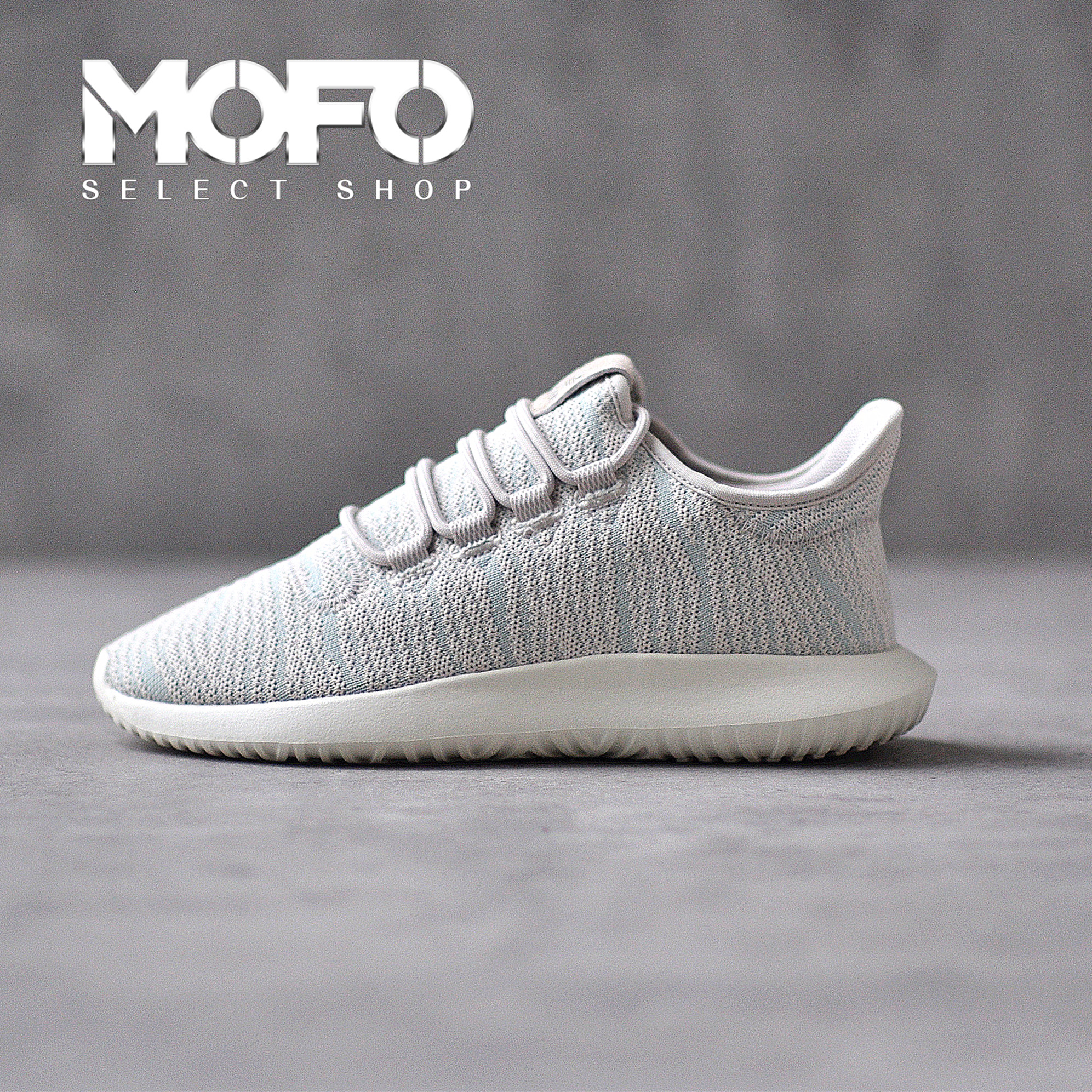 low priced 9d094 89174 Adidas Tubular Shadow AC8794 AC8791 CQ2463 Running Shoes for ...