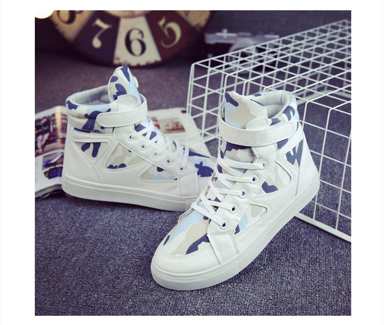 女鞋2_02.jpg