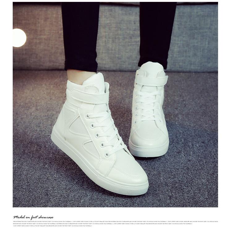女鞋1_22.jpg