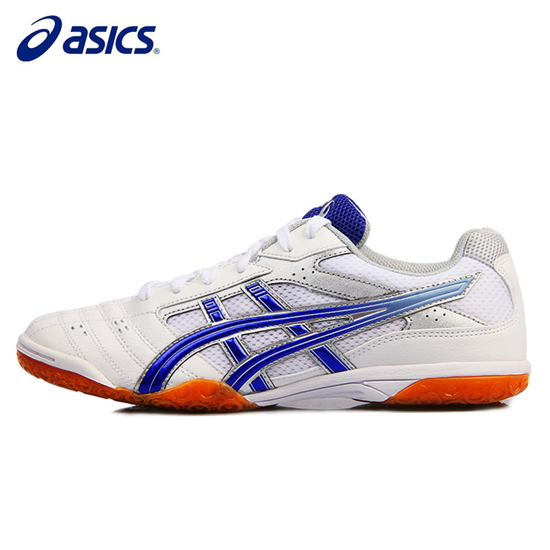 Anti Skid Table Tennis Shoes