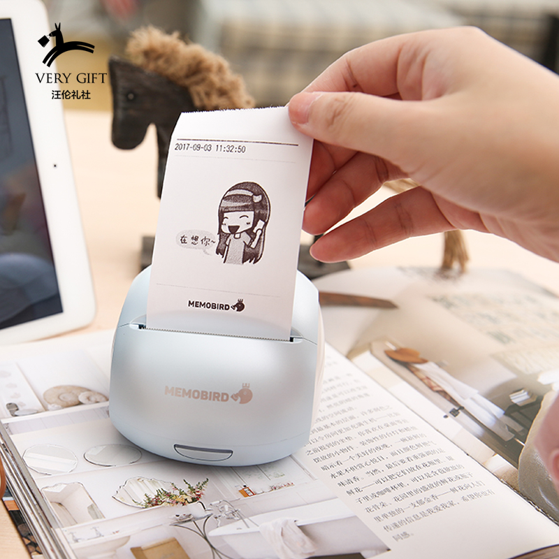 Goo Machine Long Distance Love Couple Boyfriend Girlfriend Birthday Gift Creative Black Technology Shaking
