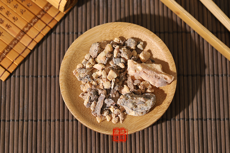 Natural Herbal Incense Prosperity /& Purification Benzoin Siam Incense Resin