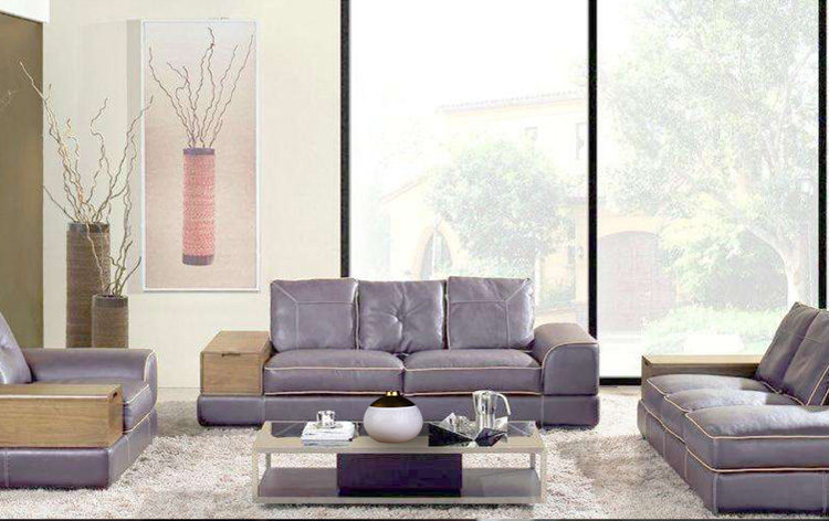 Jingdezhen ceramic furnishing articles of new Chinese style western - style decorations crackle bottle wine sitting room porch TV ark, vase