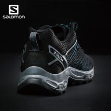 Кроссовки облегчённые открытый легкий Саломон Саломон