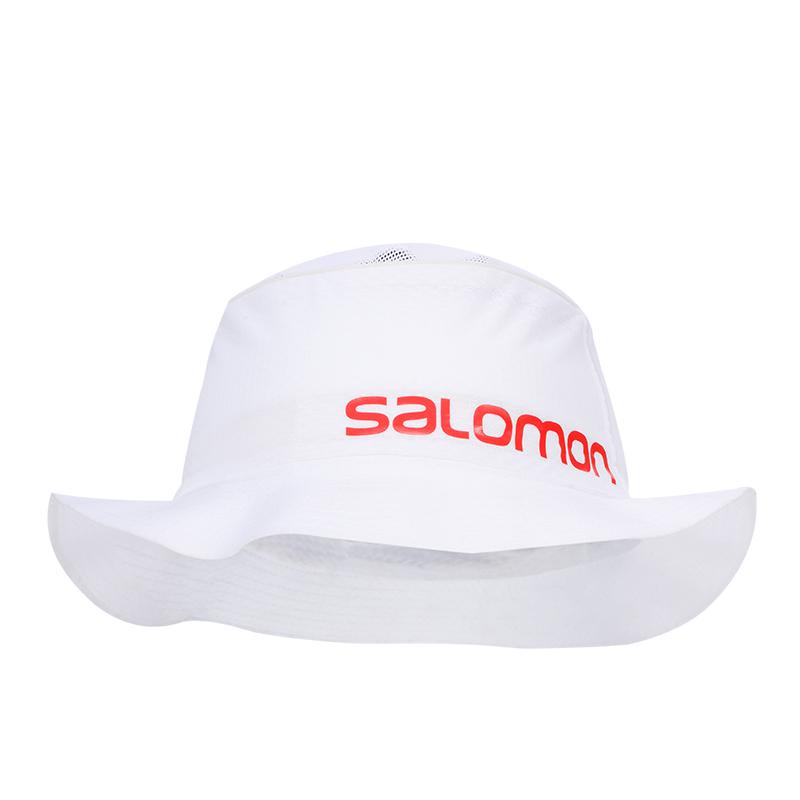 51b1ef92d9fc6 Salomon Salomon men and women outdoor running sun protection ...