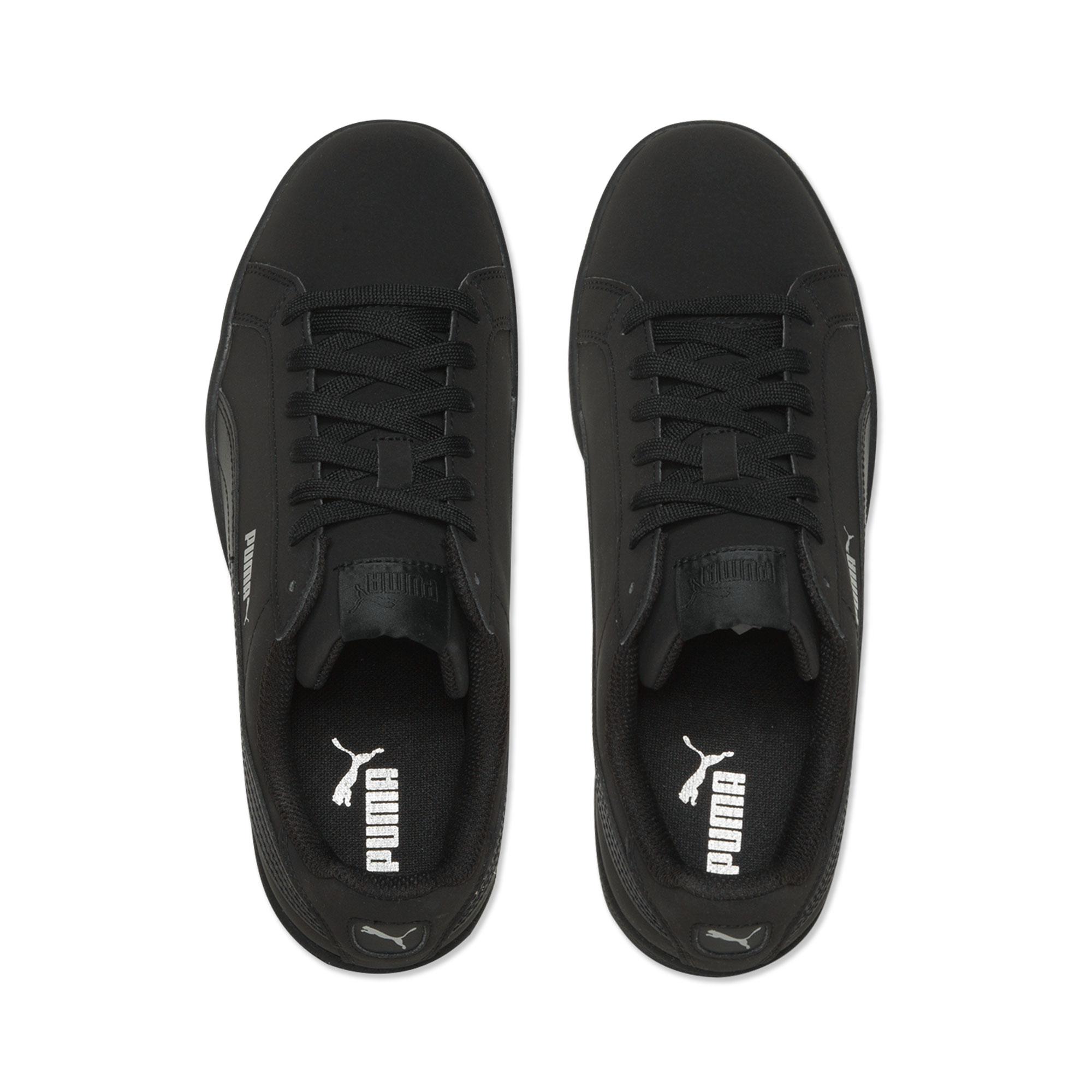 b15bb537a ... PUMA PUMA أحذية رسمية للرجال والنساء الاحذية Smash Buck 356753