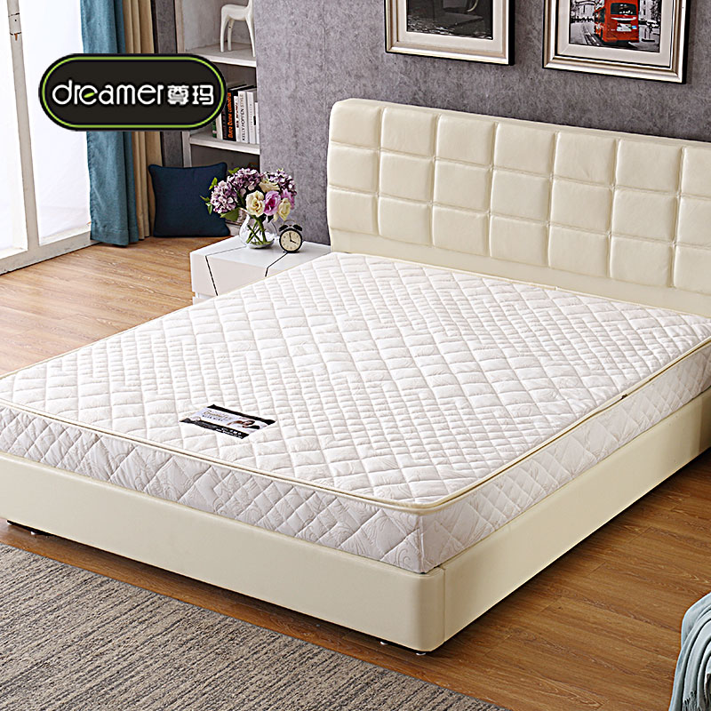Thermostatic water bed double bed big wave fun water mattress adult ...
