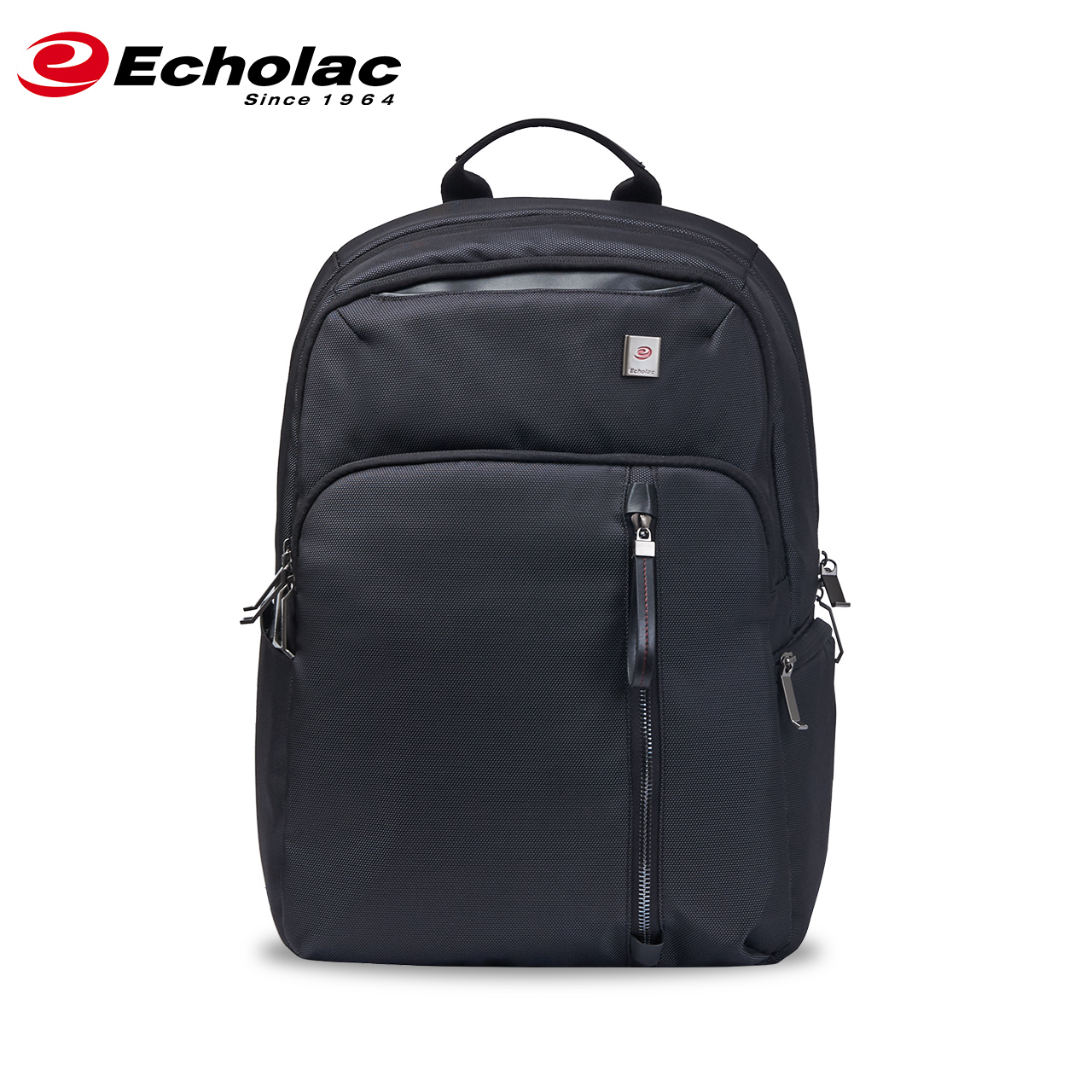 usd 283 57 echolac love cola casual backpack men s laptop bag large