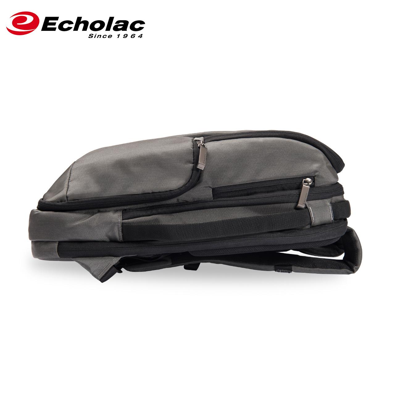 рюкзак Echolac ckp648