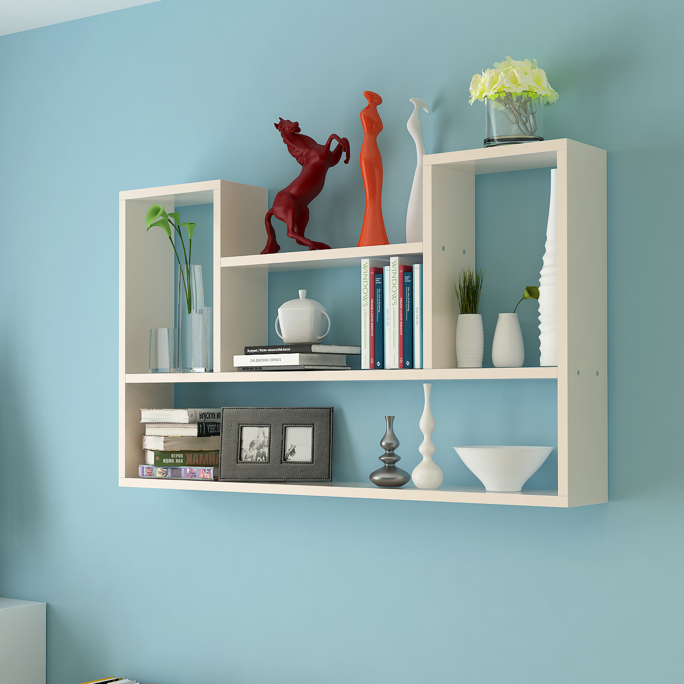 ... Hanging Cabinet Wall Cabinet. Zoom · Lightbox Moreview · Lightbox  Moreview ...