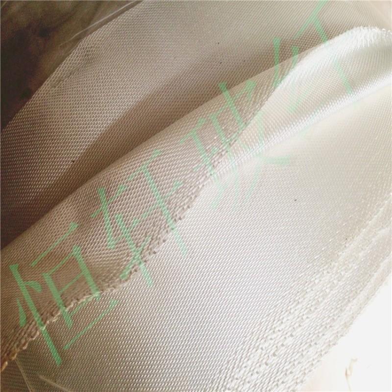 Противопожарное одеяло Жаростойкие кислотостойкие щелочестойкие высококремнистого щелочно-бесплатно ткань из стекловолокна, кремнезема огнезащитное полотно противопожарное одеяло