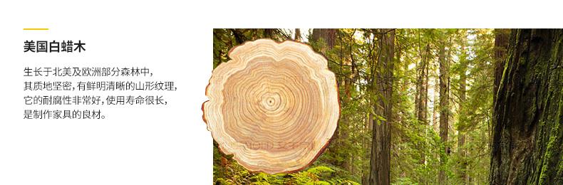 白蜡木材质解析.jpg