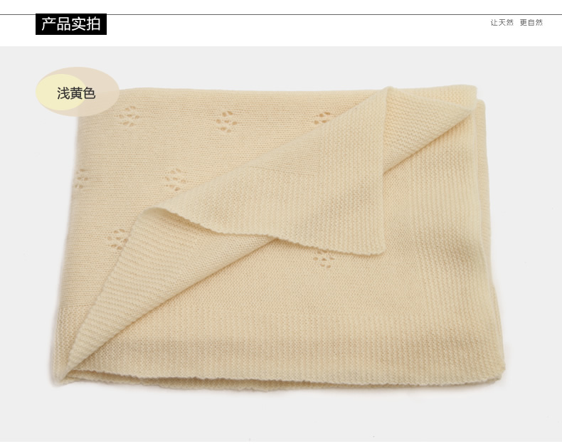 Yun 9New 2015 infant smooth pure cashmere shawls Grand Prix of autumn and winter, and light yellow picture, prices, brand platters! The elections are supplied in the national character of distribution, so action, buy now enjoy more preferential! As soon as possible.