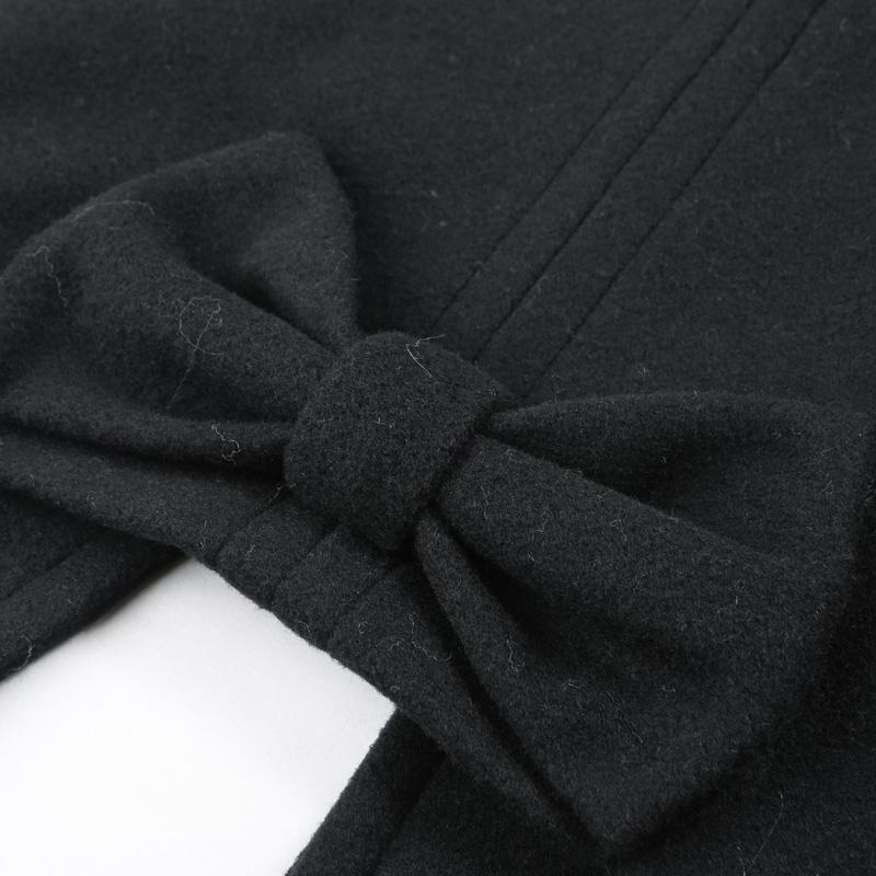 женское пальто Three/color d134026d10 2014 Three-color