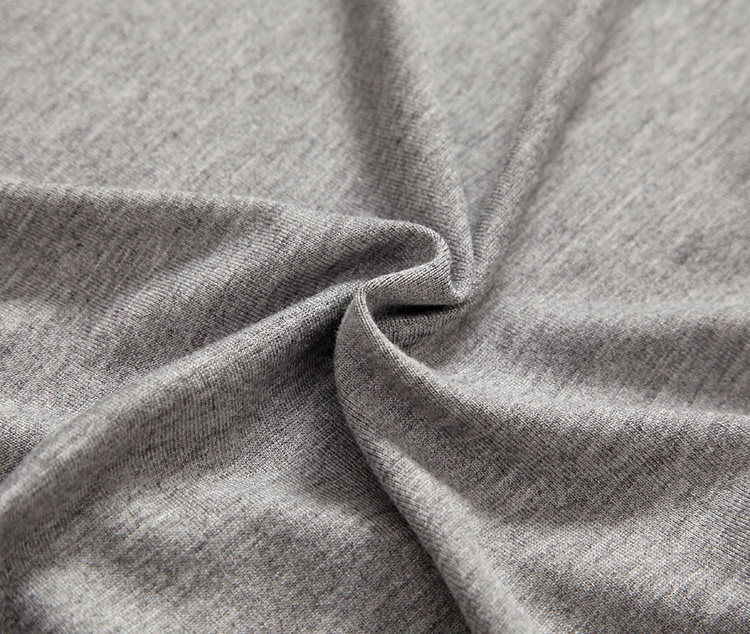 ❤Princess x Shop❤末代爾舒適透氣單肩字母印花短袖TDL90628120正韓國連線吊帶褲蕾絲一字領
