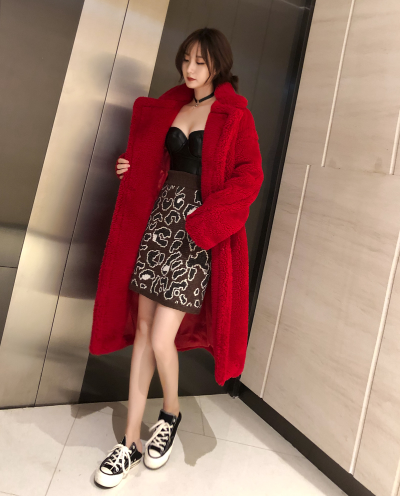 color thicking Coats discount 60