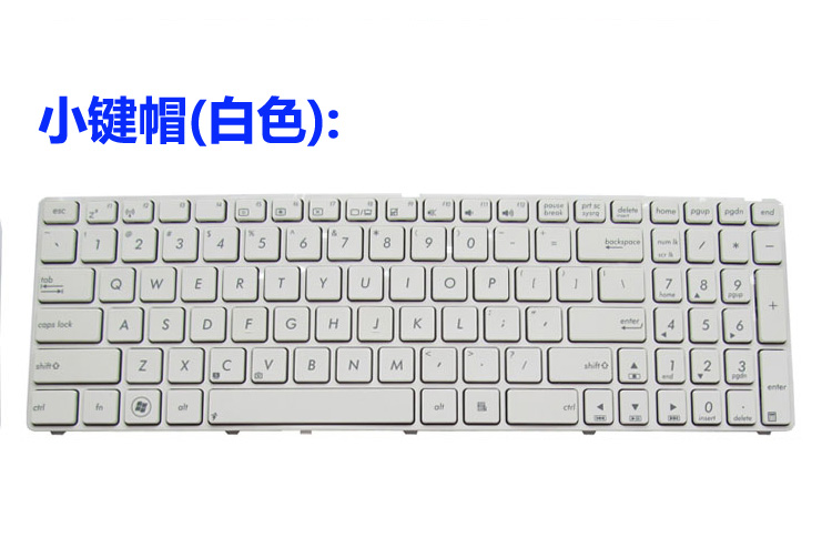 ASUS K52N NOTEBOOK KEYBOARD FILTER TREIBER WINDOWS XP
