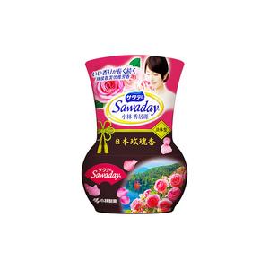 【小林制药】消臭元液体芳香剂
