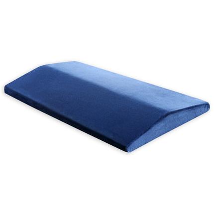 知梦人 记忆棉护腰枕头背垫(前五款舒适版)