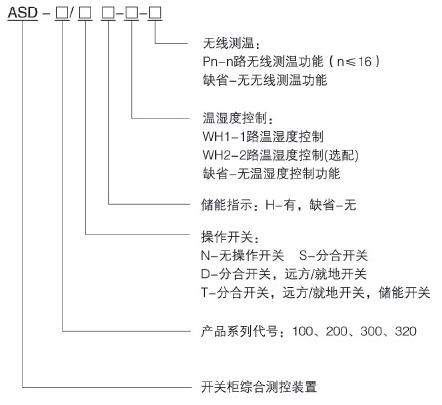 ASD300型号说明.png